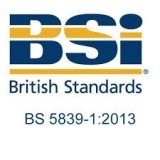 BS 5839 Fire Detection & Alarm Systems for Buildings